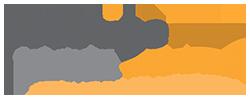 Prestige Damp Proofing Logo